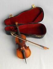 belg Cellosteg Top Qualität Josef Teller 1891* Germany Modell lange gelagert