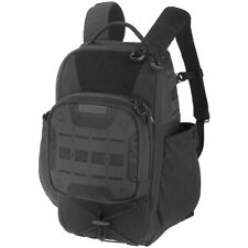 Maxpedition AGR Lithvore Backpack Tactical Hex Ripstop Nylon Army Rucksack Black