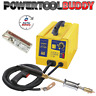 GYS Spot 2700 Dent Puller Repair Kit With Free Steel Additive Kit 050037 KIT*7