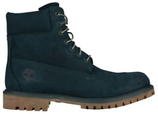 "TIMBERLAND 6"" PREMIUM WATERPROOF BOOT MEN SIZE 11"