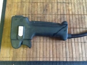 McCulloch MT300x Trigger Control Handle Petrol Strimmer spare Parts
