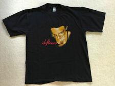 1998 Deftones Around The Fur t-shirt