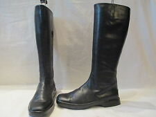Tod's Casual Boots for Women