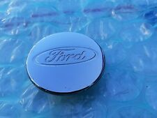 Ford Focus CENTER CAP HUBCAP ZX2 ZX4 ZX3 2M511000AA 00 01 02 03 04 05 07 08 09