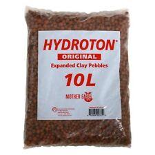 Hydroton 10 L Original Fertilizers