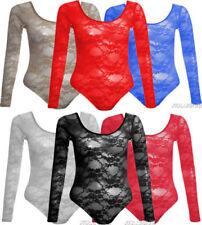 Unbranded Lace Plus Size Lingerie Bodies for Women