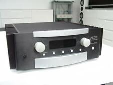 Mark Levinson Nº 383 Integrated Stereo Amplifier/Amplificateur