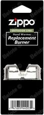 "Zippo ""Replacement Burner"",  For Hand Warmers, Carded, 44003"