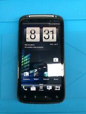 HTC PG58100 Sensation 4G T-Mobile Cell Phone