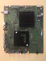 Sony Main Board A2197239A 1-983-249-31 for XBR49X900F 4K UHD Smart TV
