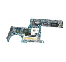 Dell Studio XPS 13 1340 Motherboard Intel Socket 479 K184D