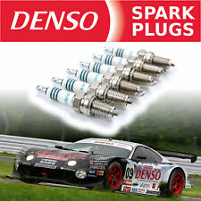 1 x Denso Spark Plug (candele) PK20R8 D.Platinum