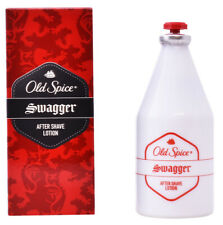 Old spice Swagger aftershave 100 ML for men
