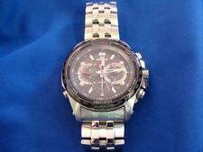 >> Casio EQW-M710 DB Funkarmbanduhr Armbanduhr , Uhr >>