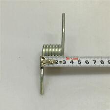 3 Ton Floor Jack Torsion Handle Return Spring Parts Durable Practical New 1pc
