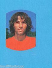 LAMPO-CALCIO 1977/1978-Figurina n.185- SABATINI - PERUGIA -Recuperata