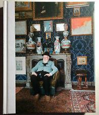 Bij Ensor op bezoek.  Bossche, Ph. van den  Verlag: Pandora, Oostende (2010)