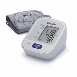 Omron M2 Automatic Upper Arm Blood Pressure Monitor, Easy Cuff 22-32
