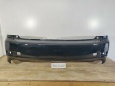 06-08 IS-250//350 Rear Bumper Cover Facial Assembly Primed LX1100129 5215953905