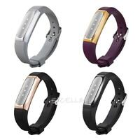 Luxury Replacement Wrist Band Wristband Strap with Case for Xiaomi Mi 1S Mi