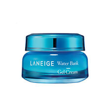[LANEIGE] Water Bank Gel Cream 50ml - Korea cosmetic