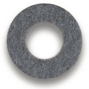 Sealing Washer 6mm For YAMAHA SR TT XT AS AT BW CT DT IT 90202-05187-00  29-213