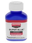 Birchwood Casey Super Blue Liquid Gun Blue-3 OZ-13425