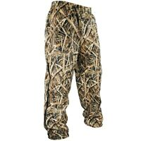 Cottrell Lake Camo Hunting Rain Pant, Camouflage Rain Pants for Men