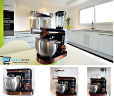 cooking chef; aspirateur robot; irobot roomba