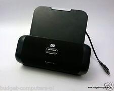 HP Notebook Expansion Base P/n DN937A#ABB PR1010 Altec Lansing