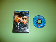 Men of Honor (DVD, 2009, Special Edition; Widescreen)