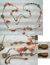 Pilgrim Modeschmuck-Halsketten & -Anhänger Designer