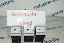 siemens Sirus 3RH1131-1KB40 Relais de contrôle Protection