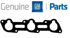 Genuine LS7 LSx LSX454 D Shape COPO Exhaust Manifold to Head Gasket 12594171