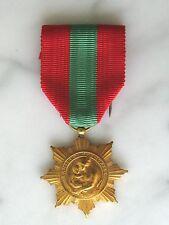 Médaille de la Famille française, Monnaie de Paris