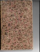 Haller, von Carl Ludwig:Über die Constitution der Spanischen Cortes 1820