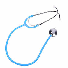 Christmas Birthday Gifts Nurse Kits Real Working Stethoscope for Kids Role Play