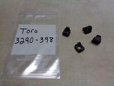 Toro Nut 3290-398 3290433