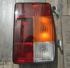 Lada Laika 2104 SW Taillight Complete Right OEM