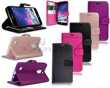 Custodie portafoglio Per LG K8 per cellulari e palmari LG
