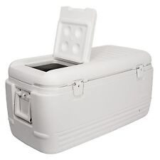Large Igloo Cooler Ice Chest Tailgating Marine Camping Fishing Boating Beach NEW