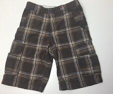 Old Navy Boy's Cargo Shorts Size 10