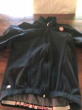 Castelli Wind Stopper Cycling Jacket