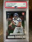 Hottest Russell Wilson Cards on eBay 23