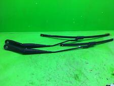 FORD MONDEO Wiper Arms Mk 4 Pair Front    07 08 09 10 11
