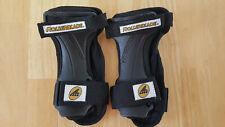 Genuine Rollerblade City Gear Wrist Guards - Adults Size xl