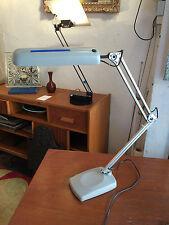 LAMPE DESIGN DE TABLE / BUREAU LIVAL DESIGN SCANDINAVE ARTEMIDE FLOS VINTAGE