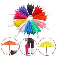 "Umbrella Accessories For 18"" Inch Doll Clothes Umbrella"