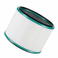 Air Purifier Hepa Filter For Dyson Desk DP01 DP03 HP00 HP01 HP02 HP03 967449-04