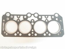 Peugeot 404 9CV 1968 1969 1970 New Engine Head Gasket  1366